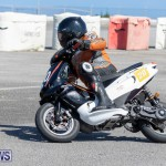 Bermuda Motorcycle Racing Club, September 16 2018-6256