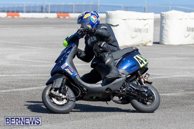 Bermuda-Motorcycle-Racing-Club-September-16-2018-6259