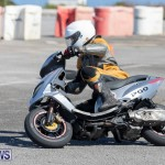 Bermuda Motorcycle Racing Club, September 16 2018-6263