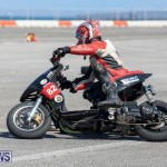 Bermuda Motorcycle Racing Club, September 16 2018-6280
