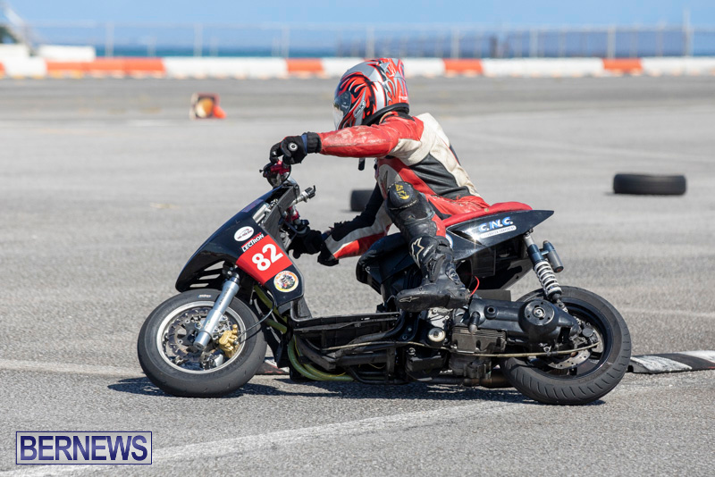 Bermuda-Motorcycle-Racing-Club-September-16-2018-6280