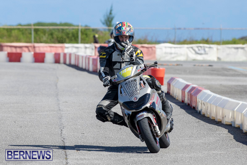 Bermuda-Motorcycle-Racing-Club-September-16-2018-6286