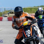 Bermuda Motorcycle Racing Club, September 16 2018-6306