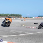 Bermuda Motorcycle Racing Club, September 16 2018-6313