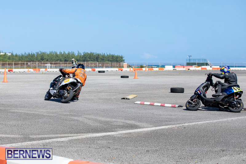 Bermuda-Motorcycle-Racing-Club-September-16-2018-6313