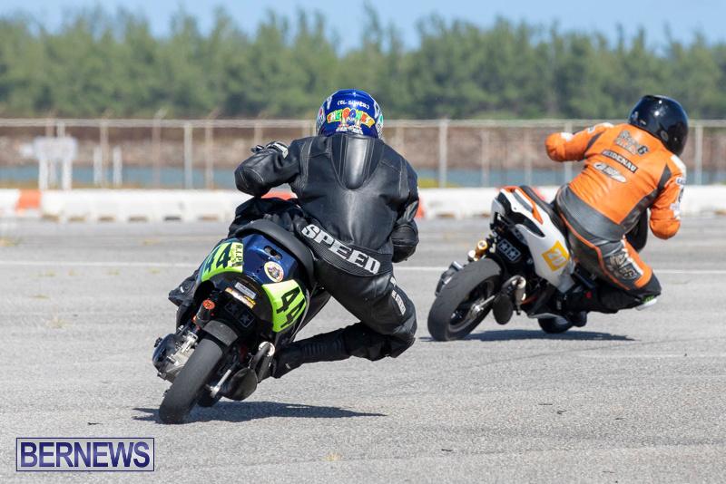 Bermuda-Motorcycle-Racing-Club-September-16-2018-6316