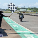 Bermuda Motorcycle Racing Club, September 16 2018-6322