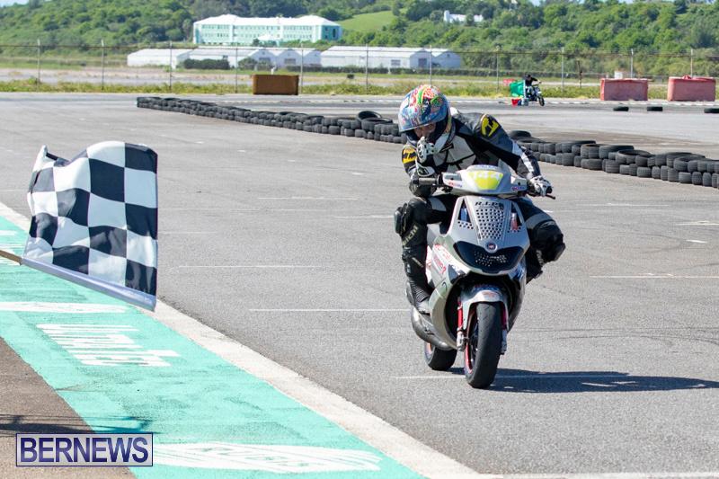 Bermuda-Motorcycle-Racing-Club-September-16-2018-6323