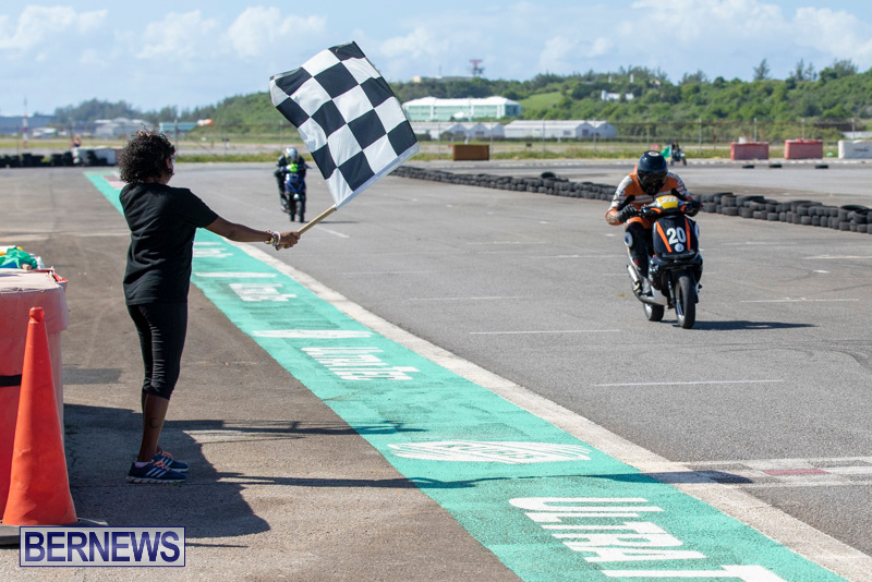 Bermuda-Motorcycle-Racing-Club-September-16-2018-6327
