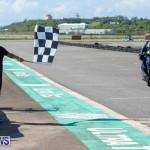Bermuda Motorcycle Racing Club, September 16 2018-6337