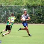 Bermuda Rugby September 15 2018 (1)