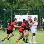 Bermuda Rugby September 15 2018 (10)