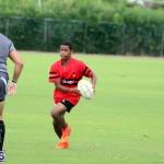 Bermuda Rugby September 15 2018 (13)
