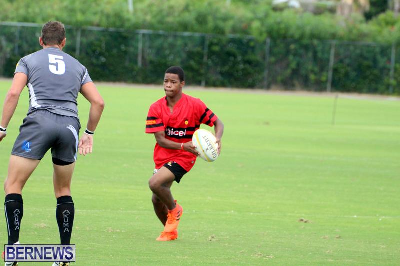Bermuda-Rugby-September-15-2018-13