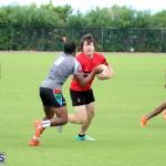 Bermuda Rugby September 15 2018 (15)