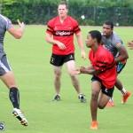 Bermuda Rugby September 15 2018 (17)
