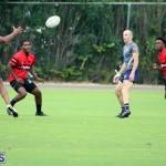 Bermuda Rugby September 15 2018 (18)