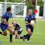 Bermuda Rugby September 15 2018 (5)