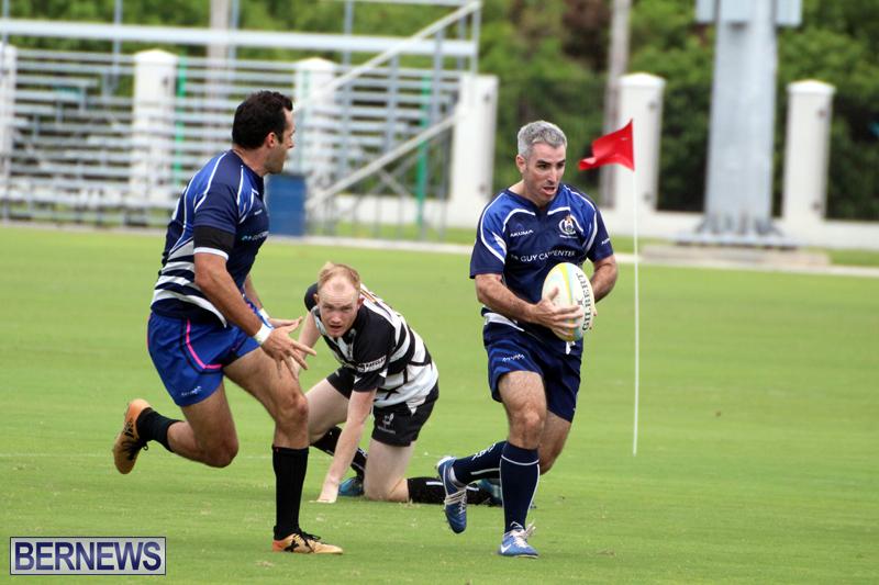 Bermuda-Rugby-September-15-2018-5