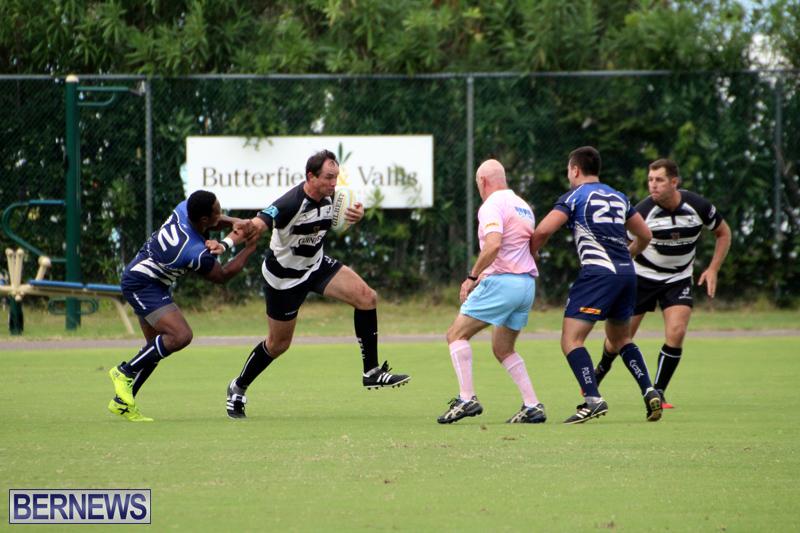 Bermuda-Rugby-September-15-2018-9