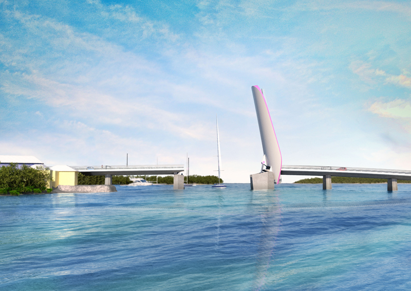 Bridge design Bermuda September 2018 (2)