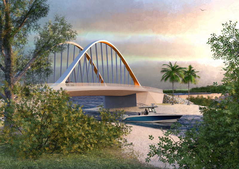 Bridge design Bermuda September 2018 (3)