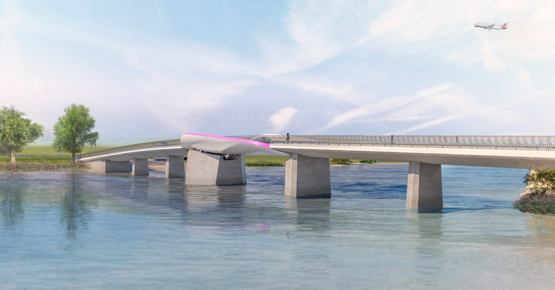Bridge design Bermuda September 2018 (4)