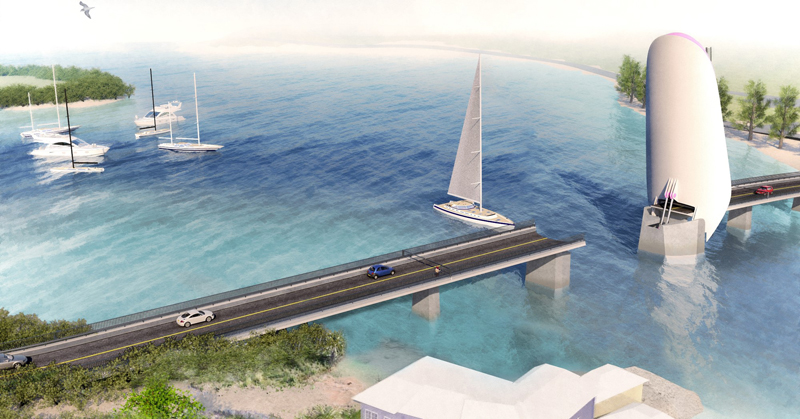 Bridge design Bermuda September 2018 (6)