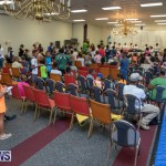 Caines Brothers Back to School Bermuda, September 6 2018-5704