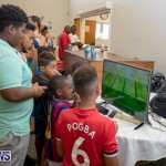 Caines Brothers Back to School Bermuda, September 6 2018-5713