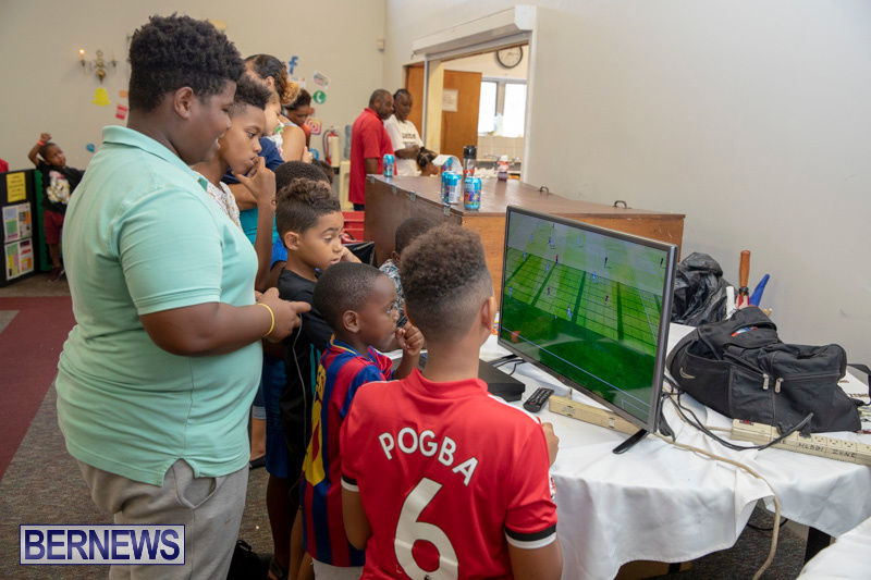 Caines-Brothers-Back-to-School-Bermuda-September-6-2018-5713
