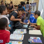 Caines Brothers Back to School Bermuda, September 6 2018-5714