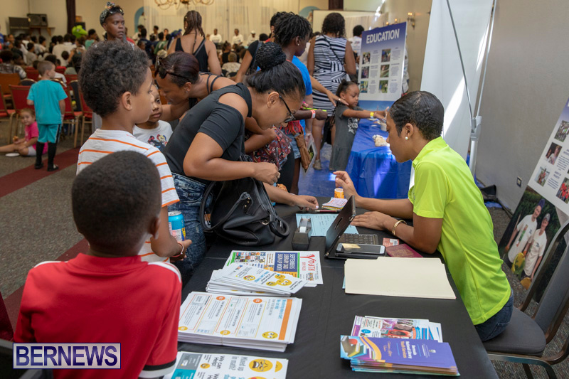 Caines-Brothers-Back-to-School-Bermuda-September-6-2018-5714