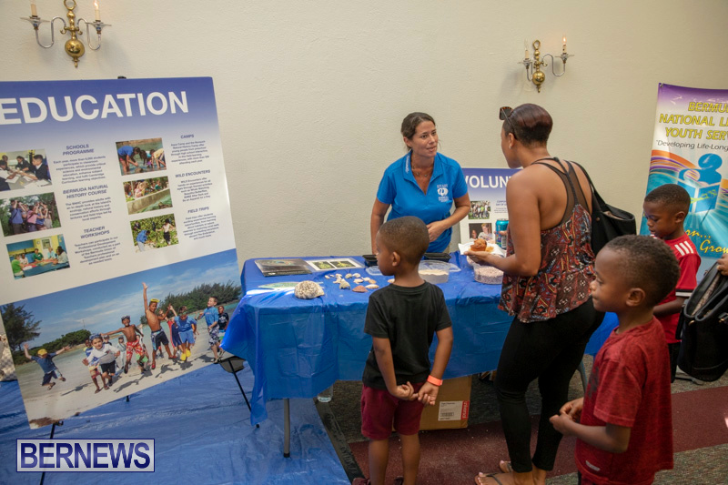 Caines-Brothers-Back-to-School-Bermuda-September-6-2018-5719