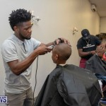 Caines Brothers Back to School Bermuda, September 6 2018-5720