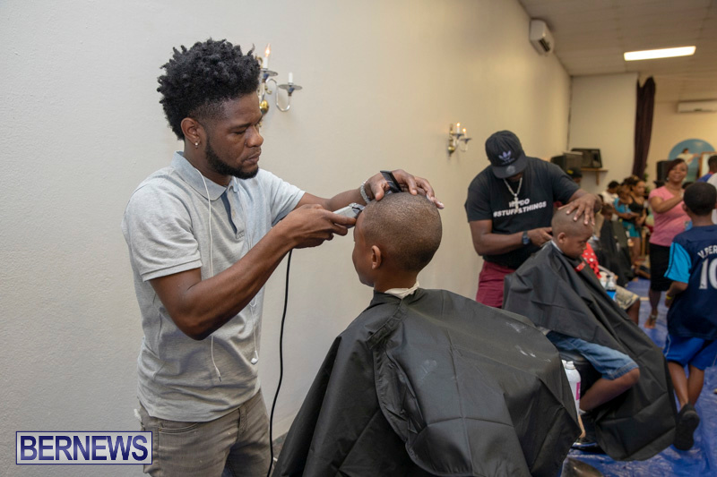 Caines-Brothers-Back-to-School-Bermuda-September-6-2018-5720