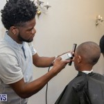 Caines Brothers Back to School Bermuda, September 6 2018-5721