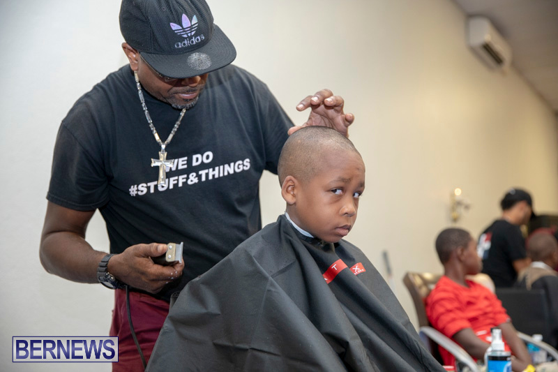 Caines-Brothers-Back-to-School-Bermuda-September-6-2018-5722