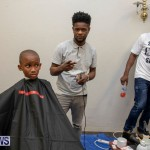 Caines Brothers Back to School Bermuda, September 6 2018-5724