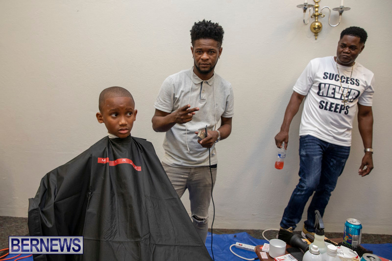 Caines-Brothers-Back-to-School-Bermuda-September-6-2018-5724