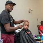Caines Brothers Back to School Bermuda, September 6 2018-5725