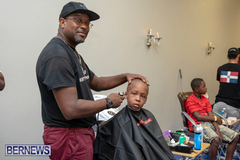 Caines-Brothers-Back-to-School-Bermuda-September-6-2018-5725