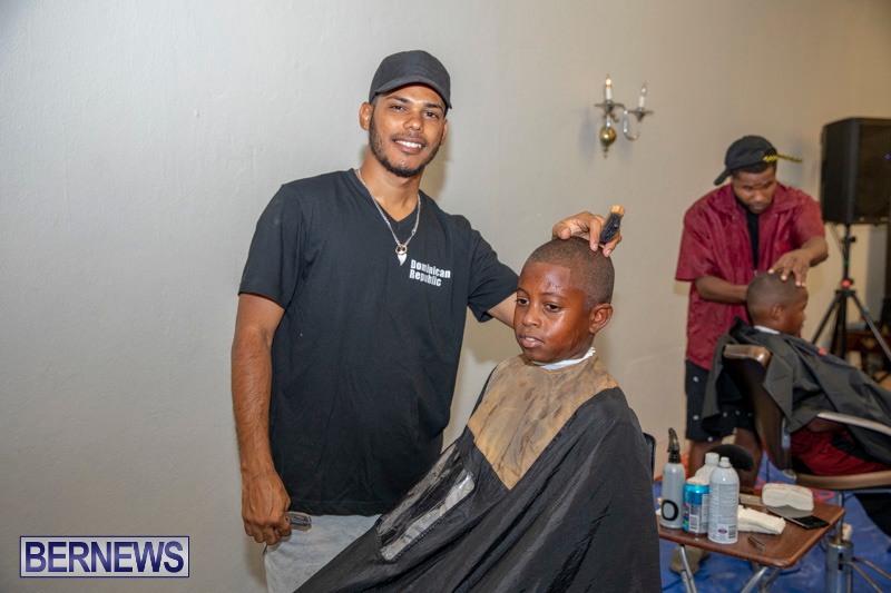 Caines-Brothers-Back-to-School-Bermuda-September-6-2018-5727