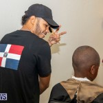 Caines Brothers Back to School Bermuda, September 6 2018-5728