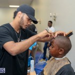 Caines Brothers Back to School Bermuda, September 6 2018-5730