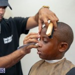 Caines Brothers Back to School Bermuda, September 6 2018-5731