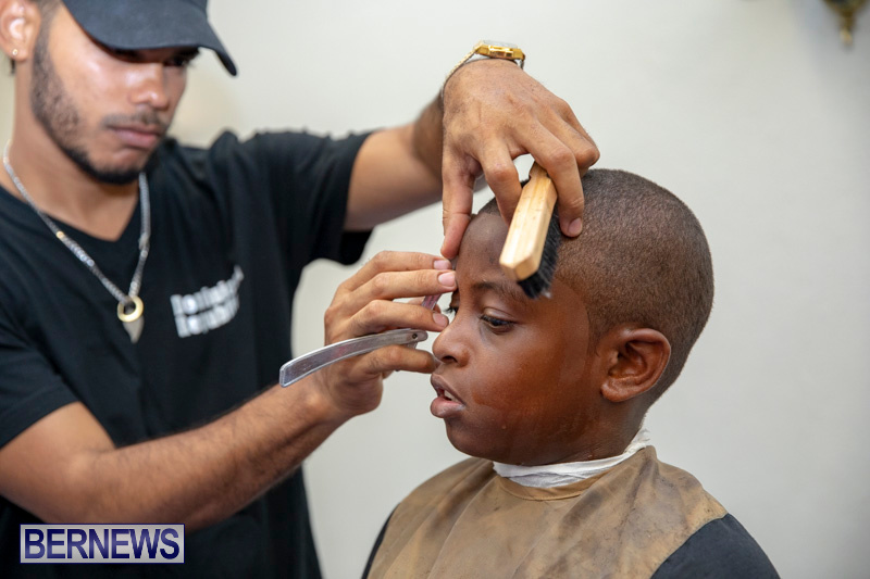 Caines-Brothers-Back-to-School-Bermuda-September-6-2018-5731