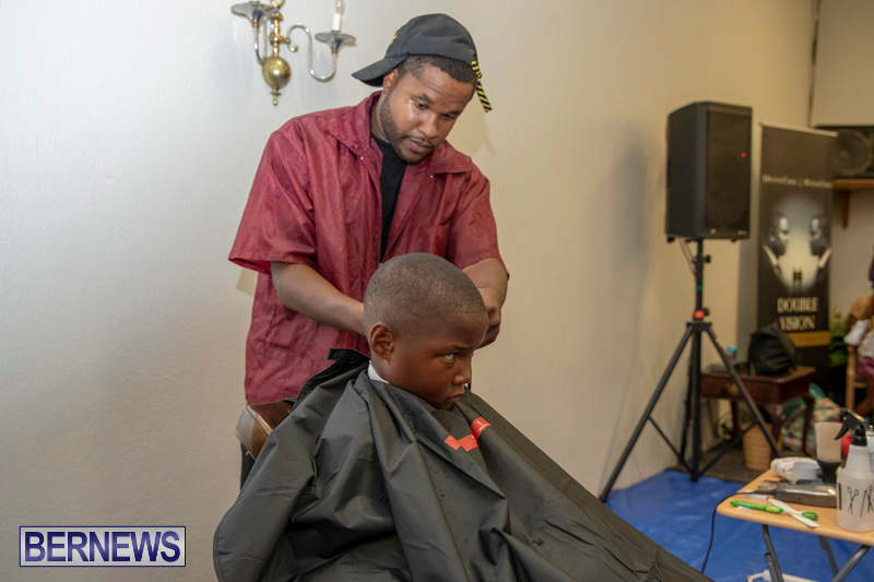 Caines-Brothers-Back-to-School-Bermuda-September-6-2018-5732