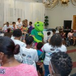 Caines Brothers Back to School Bermuda, September 6 2018-5735