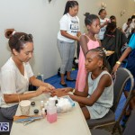 Caines Brothers Back to School Bermuda, September 6 2018-5748